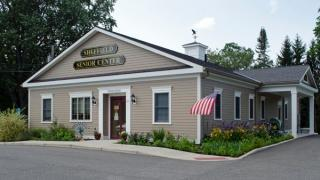 Sheffield Senior Center